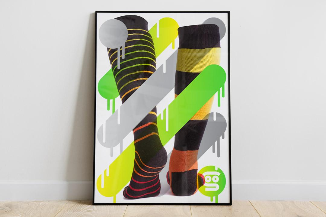 sticky_socks_poster_1