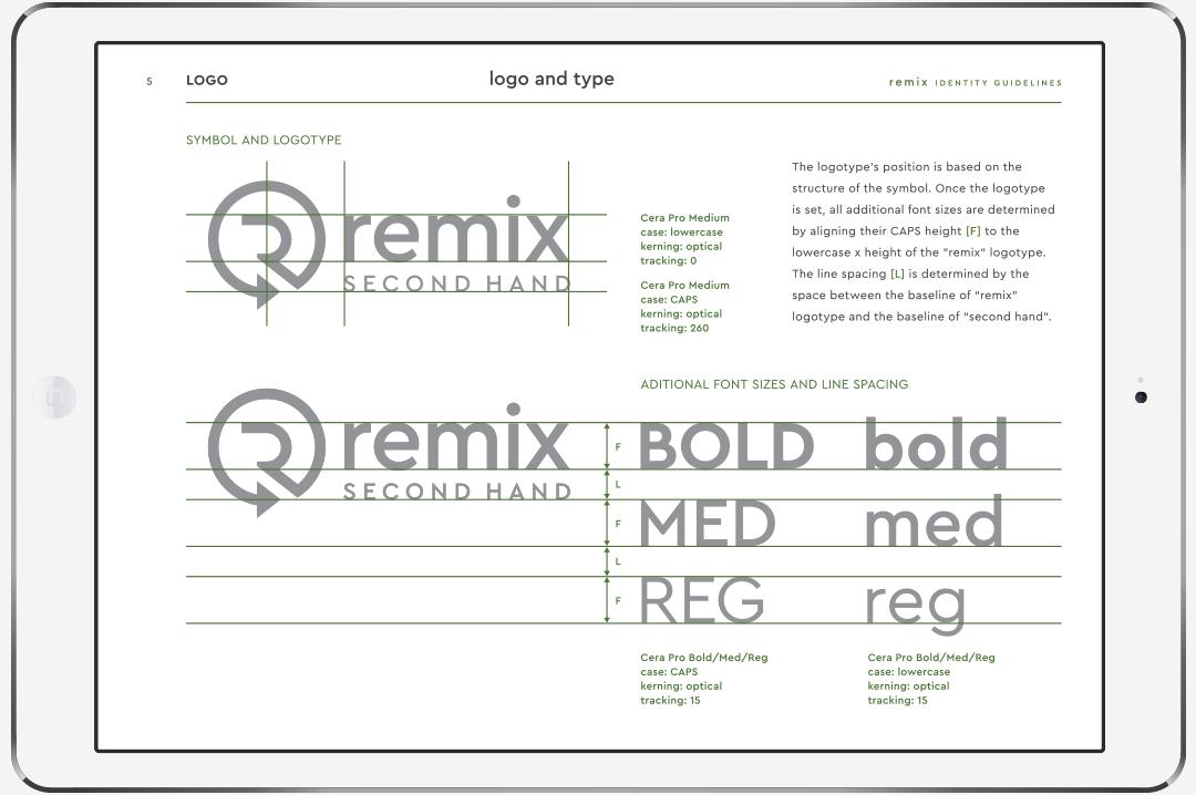 Remix-second-hand-brandbook-slide-3