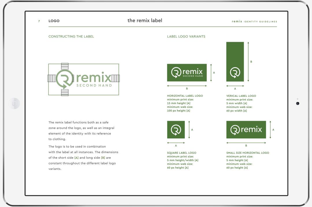 Remix-second-hand-brandbook-slide-5