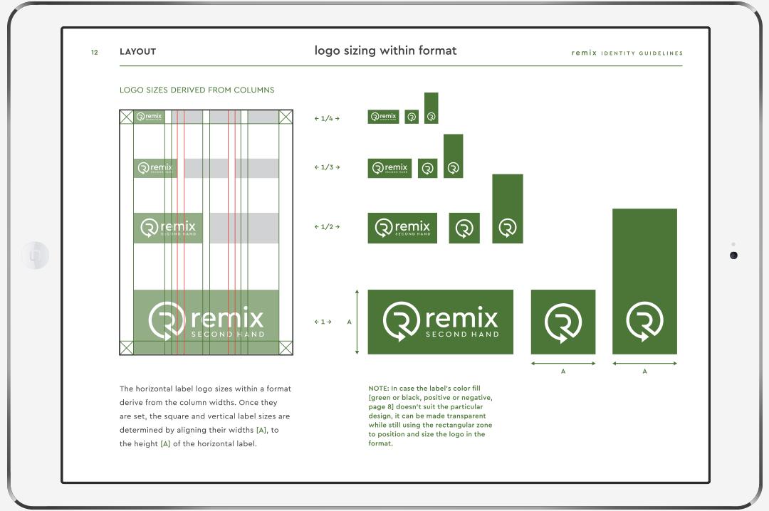 Remix-second-hand-brandbook-slide-7