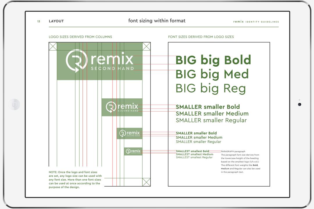 Remix-second-hand-brandbook-slide-8
