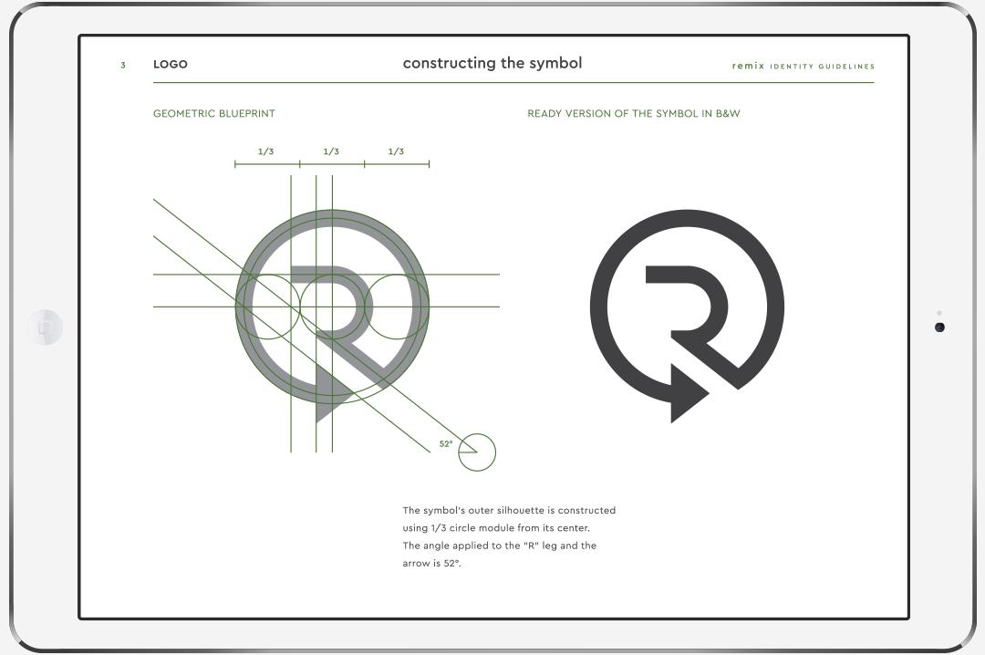 Remix-second-hand-brandbook-slide
