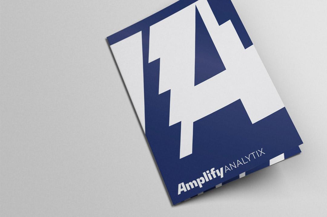 AA_folder