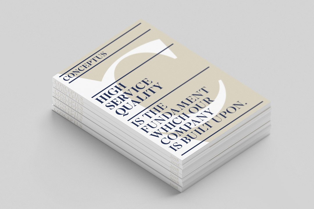 Conceptus_brochure