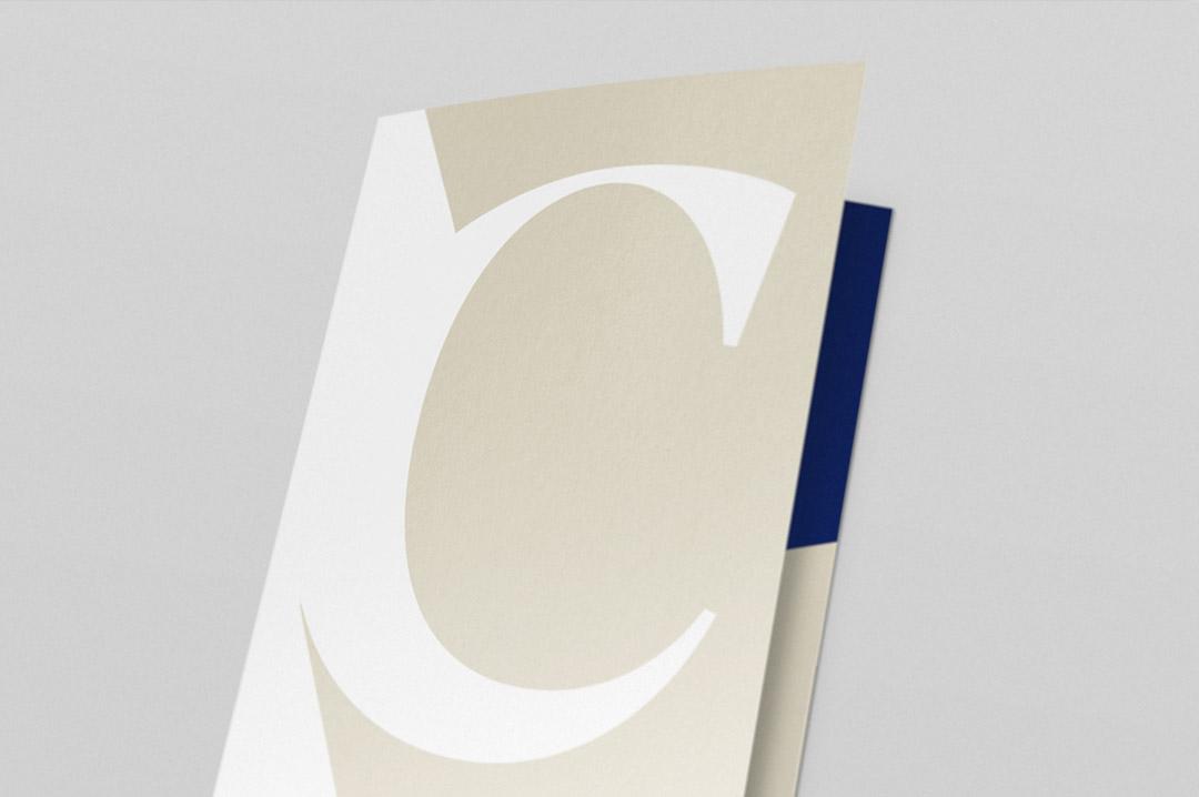 Conceptus_folder