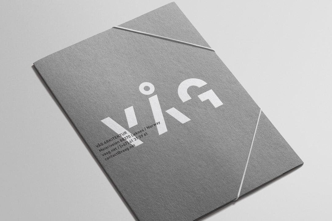 VAAG_arkitektur_folder
