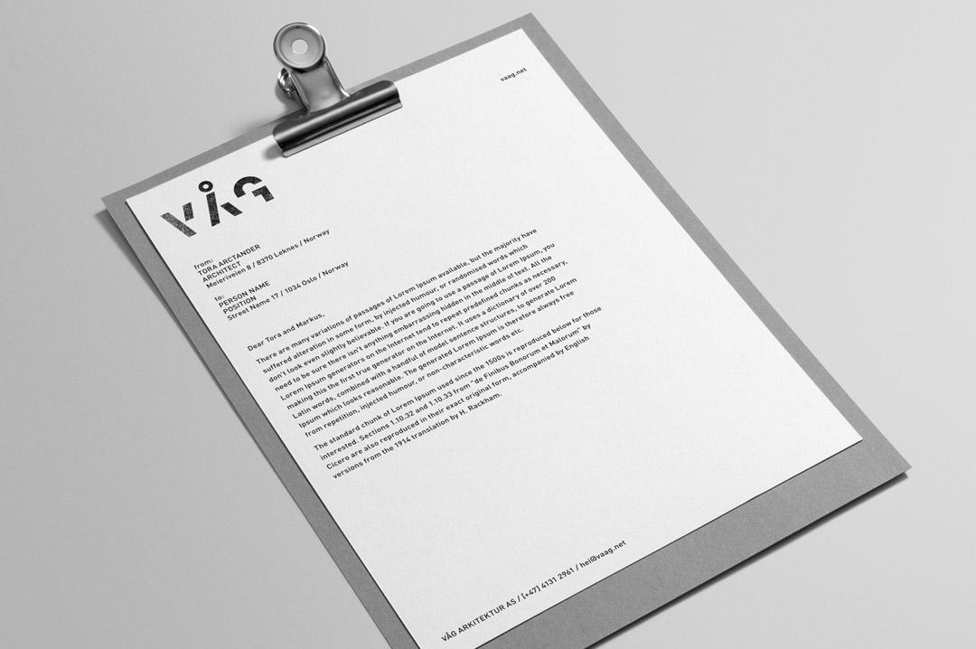 VAAG_arkitektur_letterhead