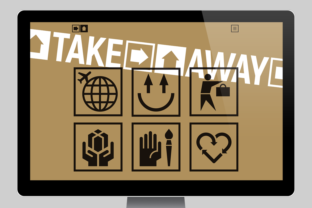 Take_Away_site_home_page